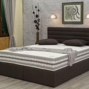 Boxspring ágy