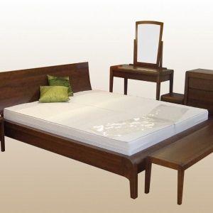 Hálószoba bútor