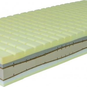 léda 25 hideghab matrac